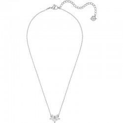 Women's Swarovski Necklace Lady 5368250