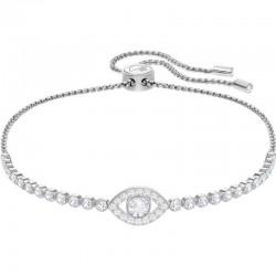 Women's Swarovski Bracelet Subtle 5368546