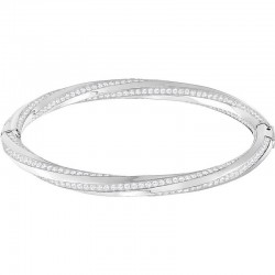 Women's Swarovski Bracelet Hilt S 5372858