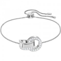 Women's Swarovski Bracelet Hollow 5373969