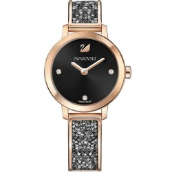 Women's Swarovski Watch Cosmic Rock 5376068