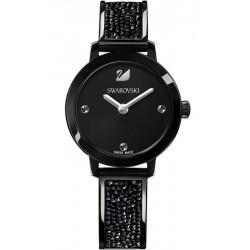 Women's Swarovski Watch Cosmic Rock 5376071