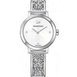 Women's Swarovski Watch Cosmic Rock 5376080