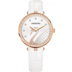 Buy Women's Swarovski Watch Aila Dressy Lady 5376639