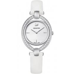 Women's Swarovski Watch Stella 5376812