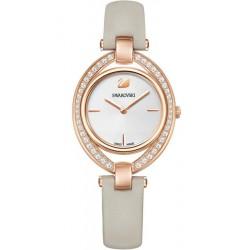 Women's Swarovski Watch Stella 5376830