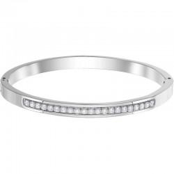 Women's Swarovski Bracelet Further Thin M 5387556
