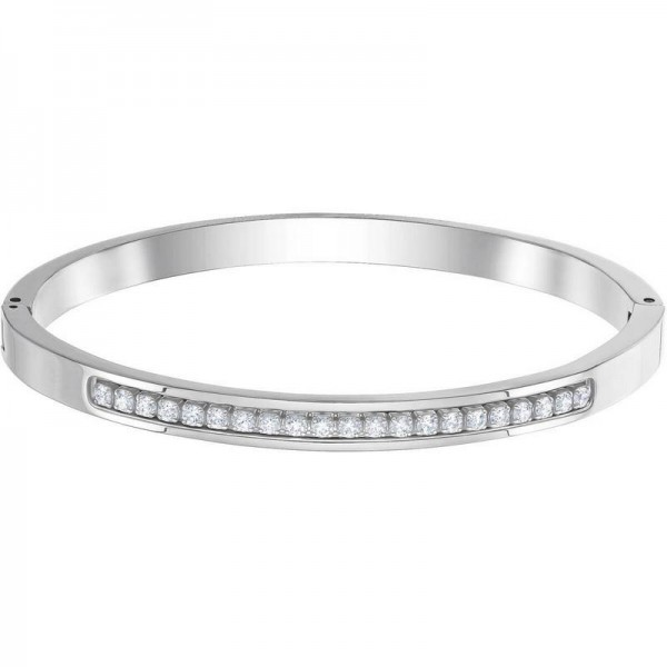 Buy Women's Swarovski Bracelet Further Thin M 5387556