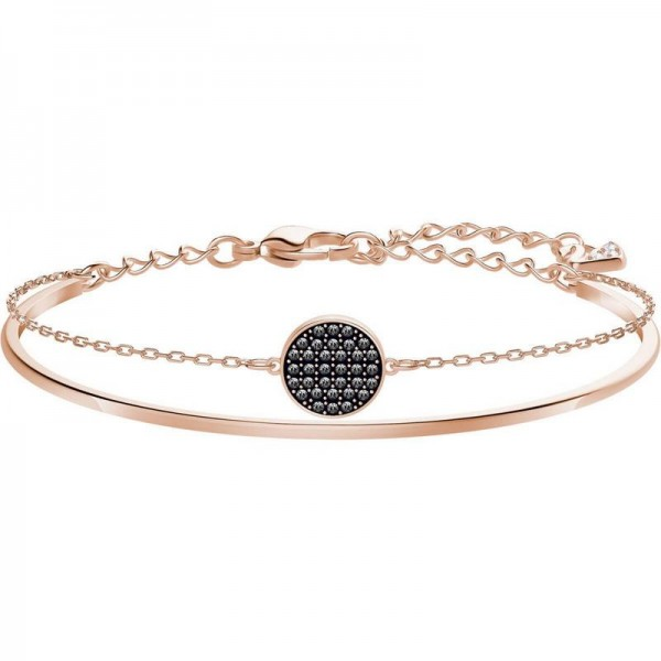Buy Women's Swarovski Bracelet Ginger 5389046