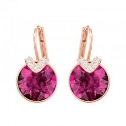 Buy Women's Swarovski Earrings Bella V 5389357
