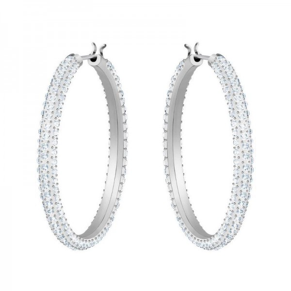 Buy Women's Swarovski Earrings Stone 5389432