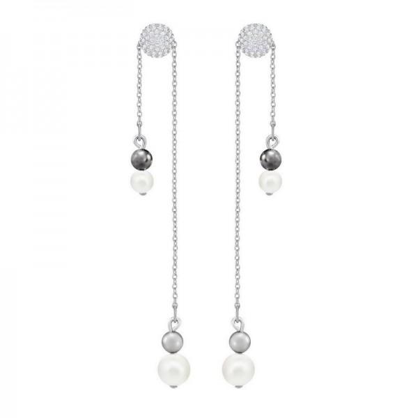 Buy Women's Swarovski Earrings Canopy 5412408