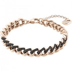 Women's Swarovski Bracelet Lane 5414993