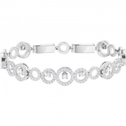 Buy Women's Swarovski Bracelet Creativity 5416358