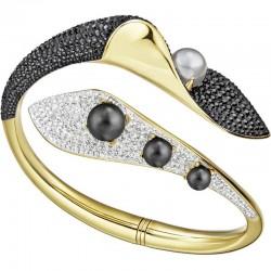 Women's Swarovski Bracelet Most 5417190