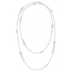 Women's Swarovski Necklace Louison 5418111