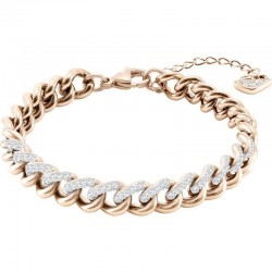 Women's Swarovski Bracelet Lane 5424232