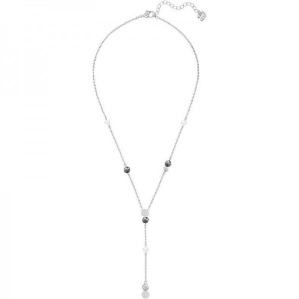Buy Women's Swarovski Necklace Canopy 5430886
