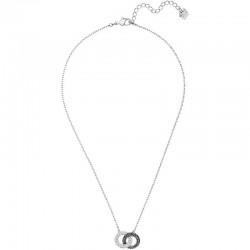 Women's Swarovski Necklace Stone 5445706
