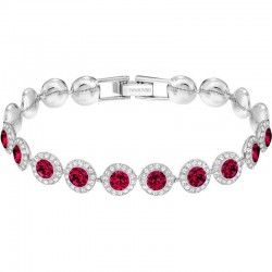 Buy Women's Swarovski Bracelet Angelic 5446006