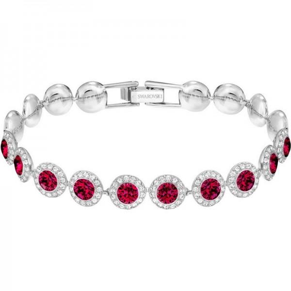 Buy Women's Swarovski Bracelet Angelic 5446006