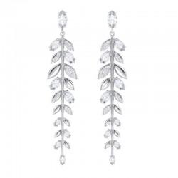 Buy Women's Swarovski Earrings Mayfly 5446037