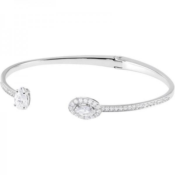 Buy Women's Swarovski Bracelet Attract S 5448870