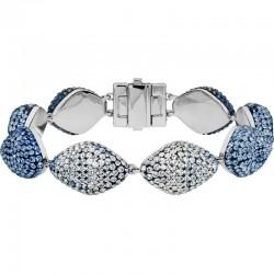 Women's Swarovski Bracelet Moselle S 5455844