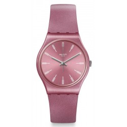 Buy Women's Swatch Watch Gent Pastelbaya GP154