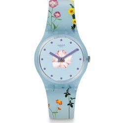Buy Women's Swatch Watch Gent Pistillo GS152