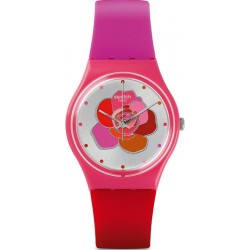 Buy Women's Swatch Watch Gent Only For You GZ299