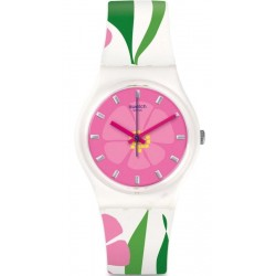 Buy Women's Swatch Watch Gent Primevere GZ304