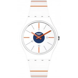 Buy Unisex Swatch Watch Gent Belle De Set GZ318