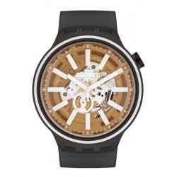 Buy Swatch Watch Big Bold Light Taste SO27B114