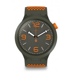 Buy Swatch Watch Big Bold BBBeauty SO27M101