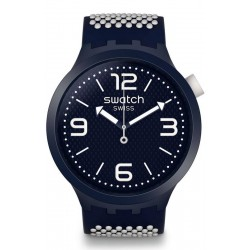 Buy Swatch Watch Big Bold BBCream SO27N101
