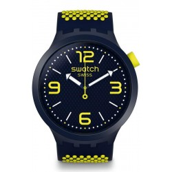 Buy Swatch Watch Big Bold BBNeon SO27N102