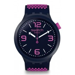 Buy Swatch Watch Big Bold BBCandy SO27N103