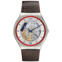 Buy Swatch Watch 007 ²Q SS07Z102