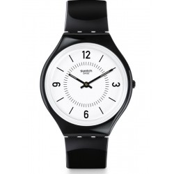 Buy Unisex Swatch Watch Skin Regular Skinsuit SVOB101