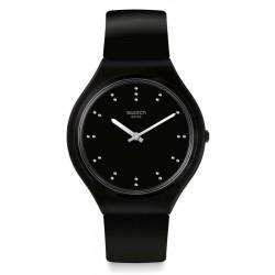 Women's Swatch Watch Skin Regular Skinero SVOB106