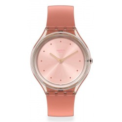 Women's Swatch Watch Skin Regular Skin Amor SVOK108