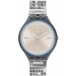 Buy Women's Swatch Watch Skin Regular Skinscreen L SVOM101GA
