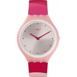 Women's Swatch Watch Skin Regular Skinset SVOP101