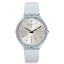 Women's Swatch Watch Skin Regular Skintonic SVOS101