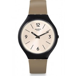 Buy Unisex Swatch Watch Skin Big Skinsand SVUB101