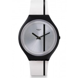 Buy Unisex Swatch Watch Skin Big Skinthrough SVUB102