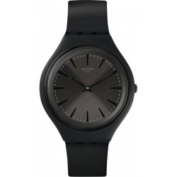 Buy Unisex Swatch Watch Skin Big Skinclass SVUB103