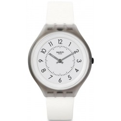 Buy Unisex Swatch Watch Skin Big Skinclass SVUM101