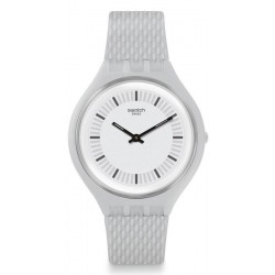 Buy Unisex Swatch Watch Skin Big Skinstructur SVUM102